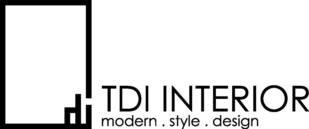 TDI Interior
